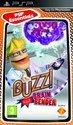 Buzz! Brain Twister - Essentials Edition