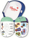 Electro Kiddie Ebook Jongens