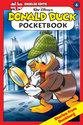 Walt Disney's Donald Duck pocketbook 6
