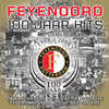 Feyenoord 100 Jaar Hits
