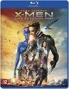 X-Men: Days of Future Past (Blu-ray)