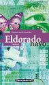 Eldorado Havo Basisboek
