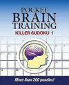 Pocket Brain Training