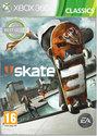 Skate 3 - Classics Edition