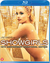 Showgirls (15th Anniversary Sinsational Edition)
