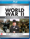Reality Of World War II, The - Deel 3 (Blu-ray)