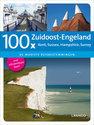 100 x Zuid Engeland