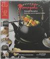 De Kaiseki Recepten Van Het Yamazato