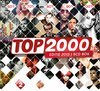 Top 2000 - Editie 2013, Cd (album), 18,99 euro
