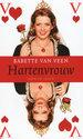 Hartenvrouw, Paperback, 17,95 euro