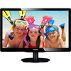 Philips 226V4LAB - Monitor