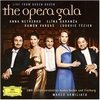 The Opera Gala - Live From Baden-Ba