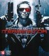 The Terminator (Blu-ray)