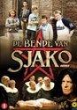 Bende Van Sjako