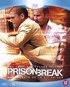 Prison Break - Seizoen 2 (Blu-ray)