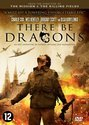 There Be Dragons (Dvd)