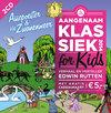Aangenaam Klassiek for Kids 2014