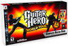 Guitar Hero: World Tour - PS3 Gitaar Bundel