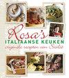 Rosa's Italiaanse Keuken