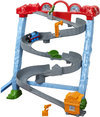 Fisher-Price Thomas de trein Spills & Thrills on Sodor