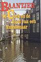 Baantjer Fontein paperbacks 64 - De Cock en de dood van een kunstenaar