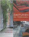Daktuinen en terrassen