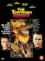The Towering Inferno (1974) (Import)