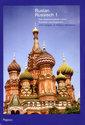 Ruslan Russisch 1 / A1 + met audio-cd