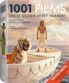 1001 films die je gezien moet hebben!