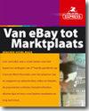 Van Ebay Tot Marktplaats