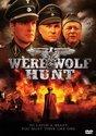 Werewolf Hunt