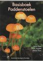 Basisboek paddenstoelen