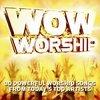 Wow Worship 2003