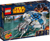 LEGO Star Wars Droid Gunship - 75042