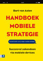 Handboek mobiele strategie