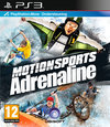 Motionsports Adrenaline - PlayStation Move