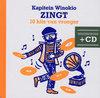 Zingt 10 Hits.. -Digi-