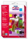 Staedtler Fimo Soft Klei