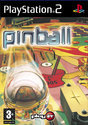 Pinball (Play It)