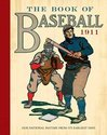 The Book of Baseball, 1911