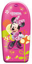 Minnie Mouse Bodyboard