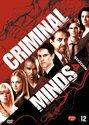 Criminal Minds - Seizoen 4