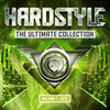 Hardstyle - The Ultimate Collection 2013 Vol. 1