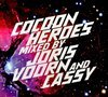 Cocoon Heroes Mixed By Joris Voorn