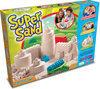 Super Sand - Kasteel, 39,99 euro