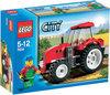 LEGO City Tractor - 7634