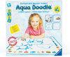 Ministeps Aqua Doodle
