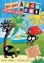 Het grote kidsweek vakantieboek  / 2