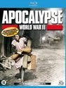 Apocalypse World War II (Blu-ray)