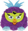 Furby Party Rocker Fussby - Paars